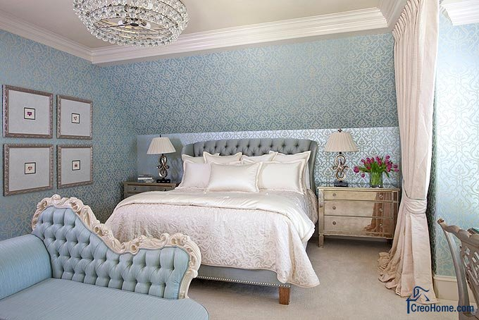 grey bedroom furniture decorating trend home design and